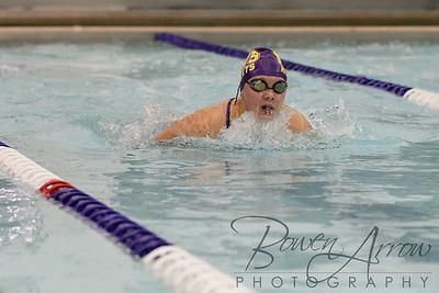 Swim vs Adams Central 20141218-0480