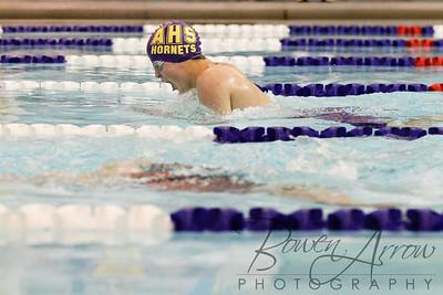 Swim vs Adams Central 20141218-0109