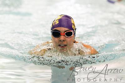 Swim vs Adams Central 20141218-0050