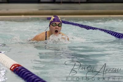 Swim vs Adams Central 20141218-0476