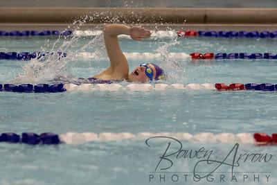 Swim vs BD 20150130-0809