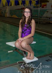 Swim 2015-0021