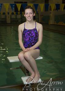 Swim 2015-0095