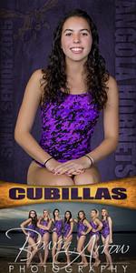 01 Cubillas Banner