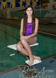 Swim 2015-0053