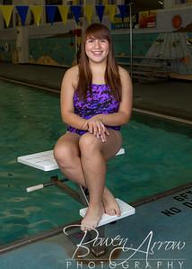 Swim 2015-0056