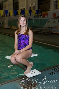 Swim 2015-0047