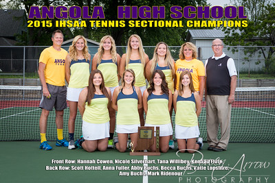 AHS W Tennis Sectional-0007-2