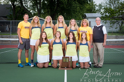 AHS W Tennis Sectional-0007