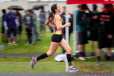 Track at Fremont 20150505-0403