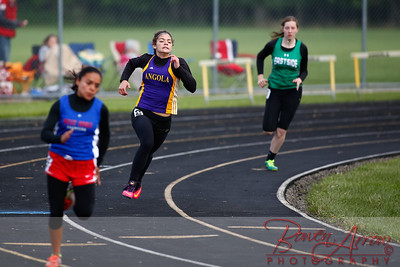 TF Sectionals 20150519-0020