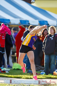 TF Sectionals 20150519-0260