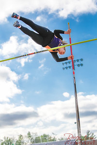 TF Sectionals 20150519-0162
