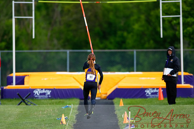 TF Sectionals 20150519-0002