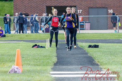 TF Sectionals 20150519-0112