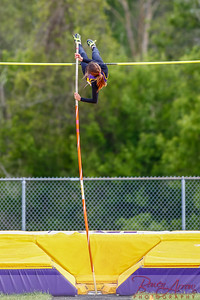 TF Sectionals 20150519-0009