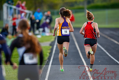 TF Sectionals 20150519-0324