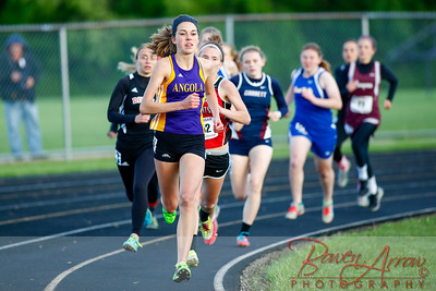 TF Sectionals 20150519-0288