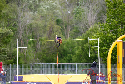 TF Sectionals 20150519-0010