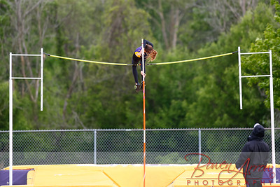 TF Sectionals 20150519-0011