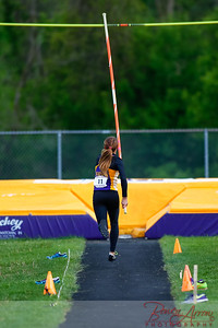 TF Sectionals 20150519-0003