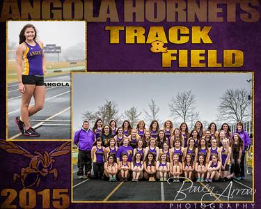 MM Sarah Brandt Track