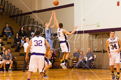 MBB vs Woodlan 20151208-0010