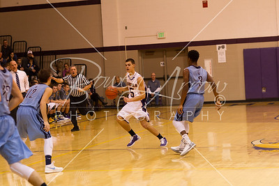 MBB vs Woodlan 20151208-0140