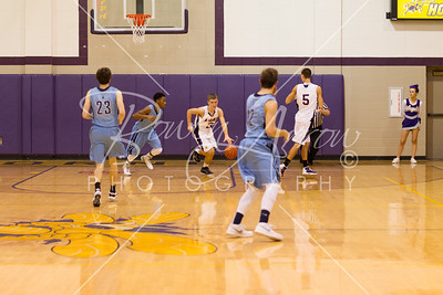 MBB vs Woodlan 20151208-0146