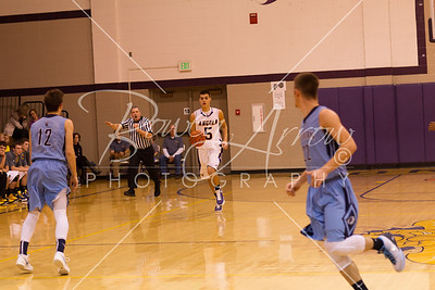 MBB vs Woodlan 20151208-0137