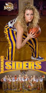 Hannah Siders Banner 01