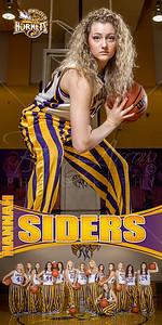 Hannah Siders Banner 02