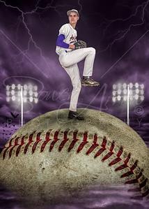 HK Baseball
