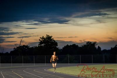 24hr Run 20150813-0016