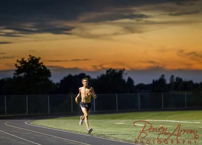 24hr Run 20150813-0020