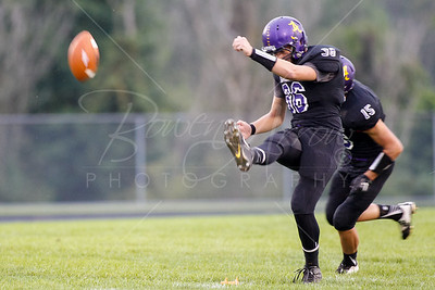 FB vs Lakeland 20150918-0034