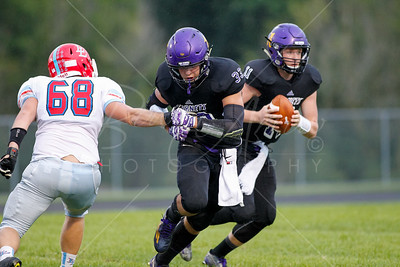FB vs Lakeland 20150918-0052