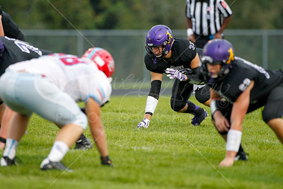 FB vs Lakeland 20150918-0050