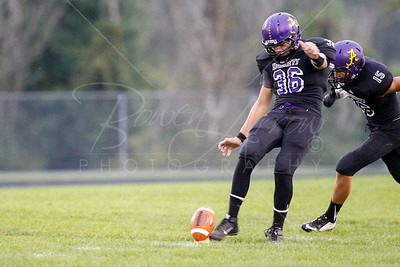 FB vs Lakeland 20150918-0033