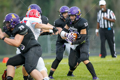 FB vs Lakeland 20150918-0046
