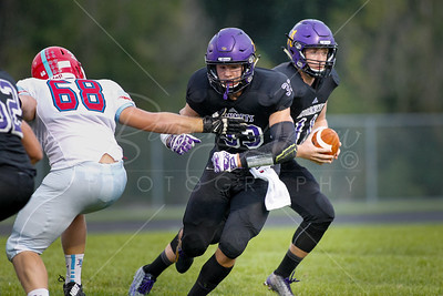 FB vs Lakeland 20150918-0051
