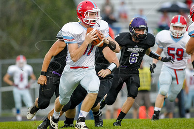 FB vs Lakeland 20150918-0040