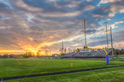 JVFB vs Fairfield 2015-0054