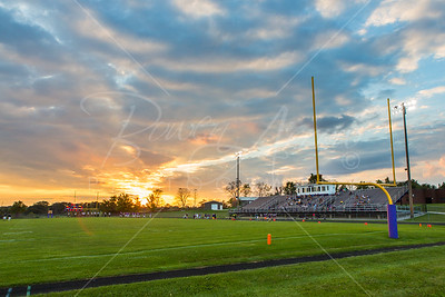 JVFB vs Fairfield 2015-0056