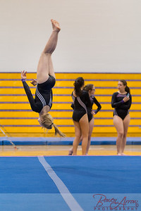 Gymnastics vs Coldwater 20160222-0723