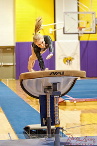 Gymnastics vs Coldwater 20160222-0070