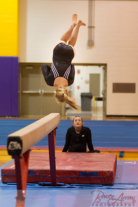 Gymnastics vs Coldwater 20160222-0515