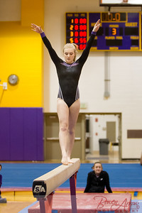 Gymnastics vs Coldwater 20160222-0491
