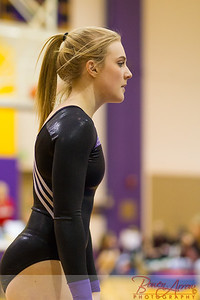 Gymnastics vs Coldwater 20160222-0713