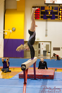 Gymnastics vs Coldwater 20160222-0494